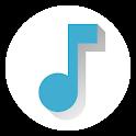 Musific Pro - Music Player icon