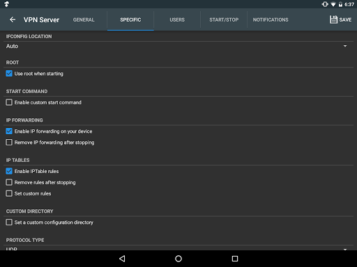 玩工具App|Servers Ultimate Pack A免費|APP試玩