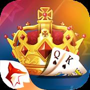 ไพ่สลาฟ - King Slave - ZingPlay Online game