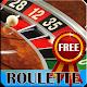 Roulette - FREE Casino (game)