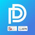 DanaRupiah - Pinjaman Uang Kredit Tunai Cepat Cair icon