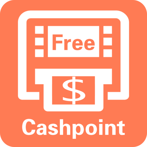 Cash手賺 生活 App LOGO-APP試玩