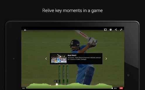 Download Hotstar For PC Windows and Mac apk screenshot 8