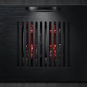 SCD3 — Spirit Communication Device icon