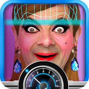 Ugly Face Scanner Prank | FREE Android app market
