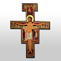 WIU Catholic Newman Center icon