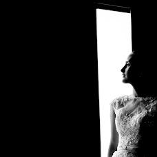 Fotógrafo de bodas Edward Eyrich (albumboda). Foto del 04.01.2019