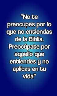 Frases BiblicasAmistad - náhled