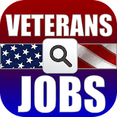 Veterans Jobs Search