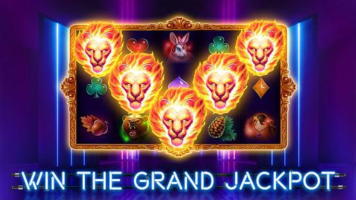 House of Funu2122ufe0f: Free Slots & Casino Slots Machines apkdebit screenshots 7
