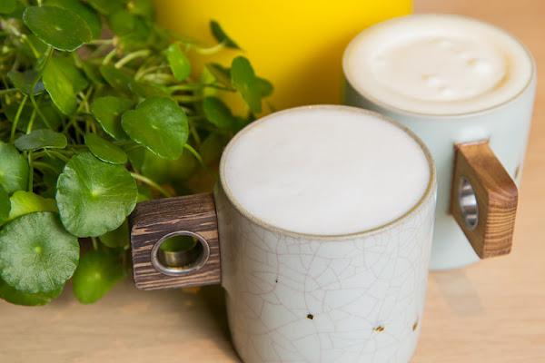 白日夢Tea & Café