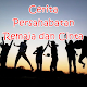 Cerita Persabahatan Remaja dan Cinta for PC-Windows 7,8,10 and Mac