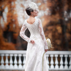 Wedding photographer Denis Shabanov (DeniShabanov). Photo of 25.02.2015