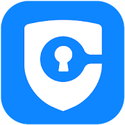 Privacy Knight-Privacy Applock, Vault, hide apps