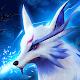 Idle Immortal: Train Asia Myth Beast icon