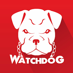WATCHDOG - SPY BLOCKER +++