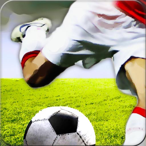 世界杯足球赛2015年 體育競技 App LOGO-APP開箱王