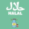softbrigh.muslim.halal.haram.mushbooh