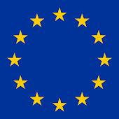 Europa.ba