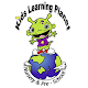 Kids Learning Planet for PC-Windows 7,8,10 and Mac