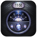 Clock & Weather on Lockscreen file APK for Gaming PC/PS3/PS4 Smart TV