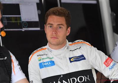 Hoe stelden de Belgen het in de kwalificaties van de Eprix in Monaco?