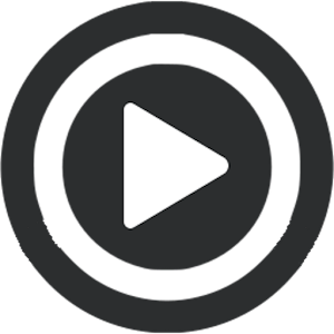 Xtreme Media Player HD