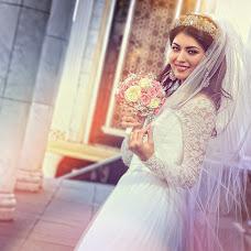 Wedding photographer Nurlan Aldamzharov (Aldamzharov). Photo of 14.06.2015