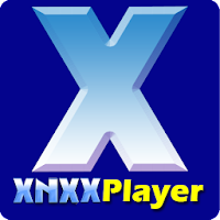 XNXX Japanese Movies Player