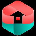 SnB -  Housing Society Notebook icon