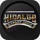 Download HIDALGO BARBER SHOP For PC Windows and Mac