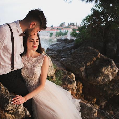 Wedding photographer Stas Chernov (stas4ernov). Photo of 10.07.2017