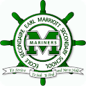 Mari-Time icon