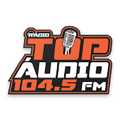 Top Audio FM