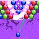 Jasper Bubble Shooting Game for PC Windows 10/8/7