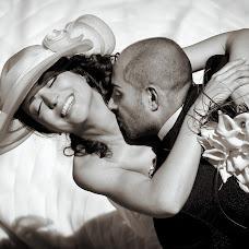 Wedding photographer Maurizio Sfredda (maurifotostudio). Photo of 17.08.2015