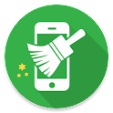 History Cleaner -Privacy Clean icon