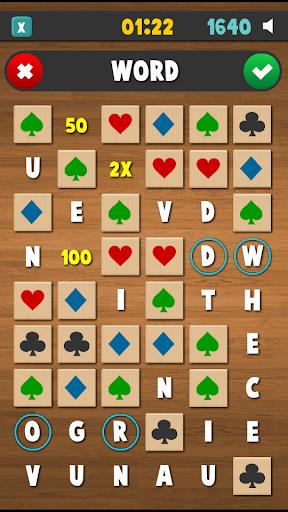Word Games - Free 4.0 screenshots 4