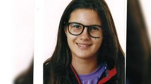 Aparece Adela Simón Castillo: la menor de 16 años ha sido hallada en Murcia