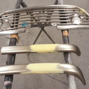 ミラジーノ L700S ミニライトスペシャルターボのカスタム事例画像 ハム次郎さんの2021年01月05日11:54の投稿