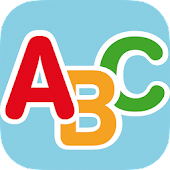 Carlsen Clever ABC
