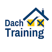 Dach Training