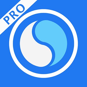 DMD Panorama Pro APK Cracked Download