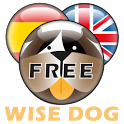 English-Spanish PhraseBookFree icon