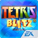 TETRIS® Blitz icon