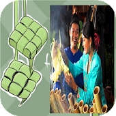 Hari Raya Top Photo Frames Maker
