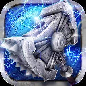 Wraithborne - Action RPG Free