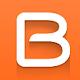 Briva Avvik (app)
