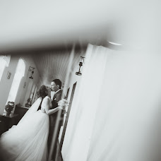 Wedding photographer Tanya Maliko (Malikott). Photo of 25.05.2015