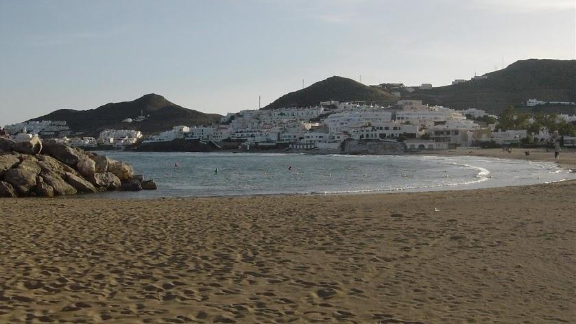 SanJosé es el destino residencial con los precios medios más elevados para este verano, según Tecnitasa.